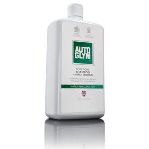 Autoglym Bodywork Shampoo - Conditioner